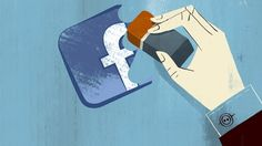 #Facebook Experiments With Disappearing #Posts  http://tropicalpost.com/facebook-experiments-with-disappearing-posts/
