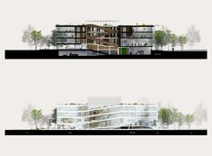 OYO.IS/FINALIST.FOR.A.NEW.CAMPUS.IN.KORTRIJK