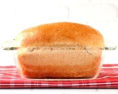 Crockpot Peach Butter Recipe! {Just 6 Ingredients} - The Frugal Girls Sandwich Bread Recipes, Dump Cake Recipes, Milk Recipes, Canning Recipes, Easy Canning, Dessert Recipes, Desserts, Crockpot Recipes, Marmalade