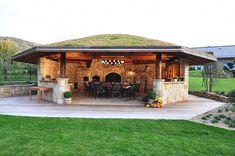 30 creative outdoor patio enclosures for patio remodel ideas