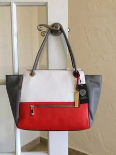 f8202a82ff7b 31 Best Vince Camuto images