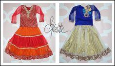 Fashion Wear For Toddlers Refferal: 7541868304 Pakistani Kids Dresses, Pakistani Clothes Online, Pakistani Outfits, Indian Outfits, Boys Fashion Dress, Fashion Dress Up Games, Toddler Fashion, Kids Fashion, Fashion Wear