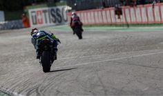 Roberto Tamburini com melhor tempo no FP1 em Donington Parkhttp://www.motorcyclesports.pt/roberto-tamburini-melhor-tempo-no-fp1-donington-park/