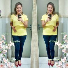 Ver esta foto do Instagram de @mamae.combossa • 108 curtidas