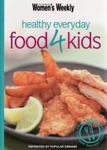 Healthy Everyday Food for Kids
