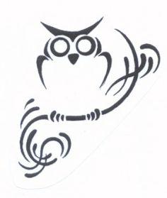 tribal tattoos  http://www.tattoomagazines.us/961.html                                                                                                                                                                                 Mais