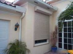 #Roll_up_shutters At Multi Trade Construction we provide all type of roll up shutters with installations. Visit website for quick information. http://multitradeconst.com/hurricane-shutters/roll-up-roll-down-shutters/