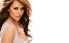 #113798, jennifer love hewitt category - Widescreen Wallpapers: jennifer love hewitt pic