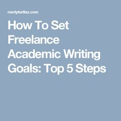 searching for lance online writing jobs if you love academic searching for lance online writing jobs if you love academic writing awaiting lance writing gigs you are at the right place join us tod