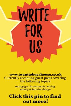 Think you have what it takes to write for us? If you are an expert in saving, earning and spending money then we want to hear from you. Make Money From Home, Make Money Online, How To Make Money, Living On A Budget, Frugal Living, Best Online Jobs, Blog Online, Best Blogs, Financial Goals