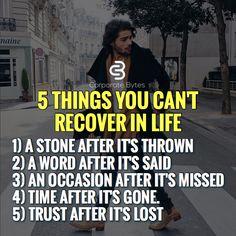 well said..✌️