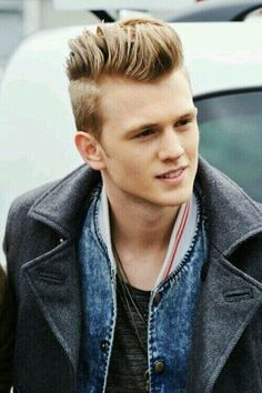 Tristan <3