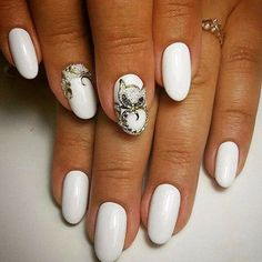 Best Decorated Nail Patterns for Debutants nail patterns health, nail patterns for summer nail patterns easy, nail patterns for short nails, nail patterns with tape Nail Swag, The Art Of Nails, Matte Nail Polish, Nail Patterns, Pretty Nail Art, Wedding 2017, Us Nails, Creative Nails, Cool Nail Designs