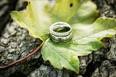 Eilidh & Craig's sneak peek - Glenbervie House Hotel wedding photography