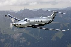 Pilatus PC-12 | Listings | Keystone Aviation