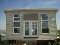 Modular home in law and echo addition small homes for Modular in law suite additions