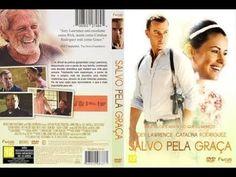 Pin Em Filme Gospel