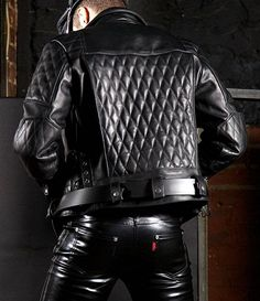 Martino Womens Leather Belt Leather Thin Grey Belt Ladies Belt Wild Korean Leather Jeans