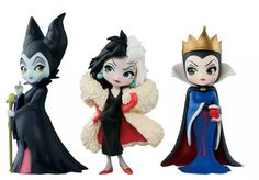 Cheap descendants doll, Buy Quality doll action figure directly from China figure action Suppliers: Disney Kawaii Q Vesion Descendants Doll Action Figure Doll Maleficent Toy Gift New Loose high dolls for children Frozen Disney, Disney Pixar, Fera Disney, Baby Disney Characters, Disney Animators, Evil Disney, Disney Animator Doll, Disney Villains, Disney Love