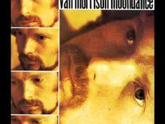 ... Moondance (1970) ... Van Morrison