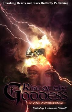 Rise of the Goddess (****All proceeds from the Rise of the Goddess anthology will go to benefit the Elliott Public Library****), http://www.amazon.com/dp/B00J4PE78I/ref=cm_sw_r_pi_awdm_Ek1ktb0NJRHVF