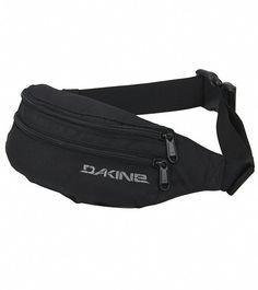 Runner Waist Belt Bag Pack Pouch Bum Sport Fitness Jogging  Dual Pocket #ME