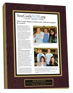 learn how to frame news articles or online articles with article plaques publications in print or online can be mounted and preserved with frames