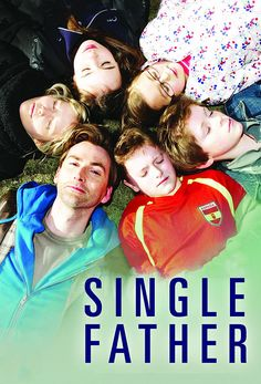 Single Father Serial Tv. Când soția lui Dave moare în mod neașteptat, el este forțat să încerce să-și ridice cei patru copii pe cont propriu. El începe să pună la  ... Cititi continuarea pe TvFreak.ro #SingleFather #OrarSeriale #CalendarSeriale #SerialTv #TvFreak #BBC One #distributie #episoadetv  #DavidTennant #SuranneJones