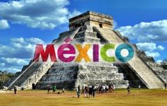 SURGERY IN MEXICO - GET YOUR NEXT SURGERY PROCEDURE IN MEXICO