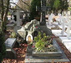 File:Gravestone of Andrei Tarkovsky 2007.jpg