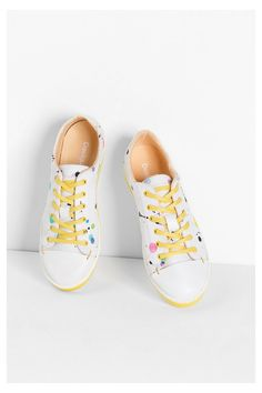 Converse Chuck Taylor All Star Ballet Lace: Amazon.co.uk