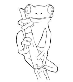 Here are the Amazing Coloring Pages Frog Coloring Page. This post about Amazing Coloring Pages Frog Coloring Page was posted under the . Frog Coloring Pages, Animal Coloring Pages, Coloring Pages To Print, Free Coloring, Coloring Books, Kids Coloring, Coloring Sheets, Frog Outline, Frog Drawing