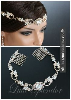 Sweet - wedding hair accessories Vintage Style Bridal Hair Comb,Crystal Rhinestone and Pearl Wedding Hair Comb,Wedding Hair Accessories,Ivory,white Pearl Comb,headpiece,clip on Etsy, $52.00 | CHECK OUT MORE AWESOME PICTURES OF TASTY wedding hair accessories AT WEDDINGPINS.NET | #weddinghairaccessories #weddinghair #hair #hairaccessories #hairstyles #hair #boda #weddings #weddinginvitations #vows #tradition #nontraditional #events #forweddings #iloveweddings #romance #beauty #