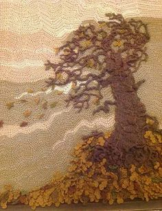 Ravelry: Crochet Designers.  Wow. I wonder if I would ever finish this project?