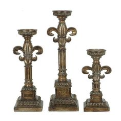 Florence Candleholders | Wall Decor and More