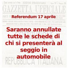 referendum del 17 aprile