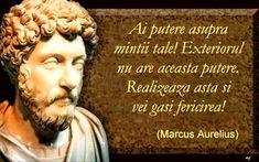 Spirituality, Quotes, Literatura, Quotations, Spiritual, Quote, Shut Up Quotes