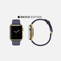 Create your own style in the Apple Watch Studio. Personal setup available. Buy now with free delivery. Buy Apple Watch, Apple Watch Series, Apple Inc, Apple Products, Apple News, Midnight Blue, Smart Watch, Jewelry Accessories, Watches