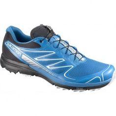 Salomon XA Elevate Trail Running Shoes Men's   REI Outlet