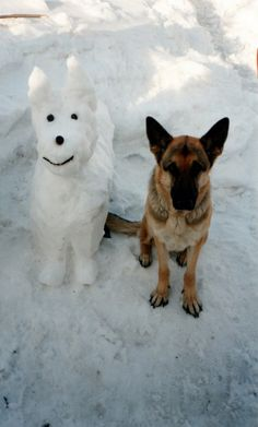 Jessie and Friend