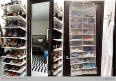 Narrow wall storage doors 43+ ideas #wall #storage