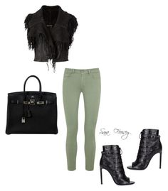 """Untitled #93"" by sara-elizabeth-feesey on Polyvore"