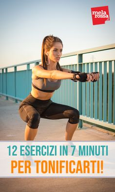 Fitness Diet, Yoga Fitness, Health Fitness, Comidas Fitness, Workout Meal Plan, 7 Minute Workout, Best Weight Loss Supplement, Yoga For Weight Loss, Workout Videos
