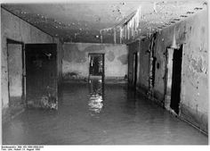 1311709513-berlins-bunkers-6-528x379.jpg 528×379 pixeles