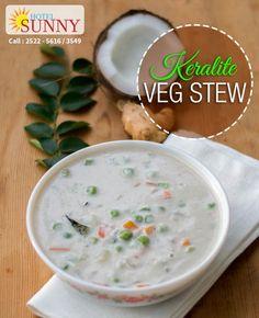 #vegstew #stew #keralafood #hotelsunny #chembur #mumbai #mymumbai #mallu #kerala #malayalee #keralitefood #tasty #yummy #yum #tastyfood #yummyfood #eatfresh #ordernow #homedelivery #swiggy #tinyowl #zomato #party #foodie #foodlover #healthyfood #eathealthy #eat