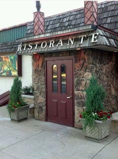 Verucchi's my favorite restaurant when i lived in Spring Valley, Illinois :)