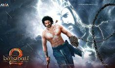 http://www.fullmoviecollection.com/2017/03/bahubali-2-trailer-bahubali-2-movie.html