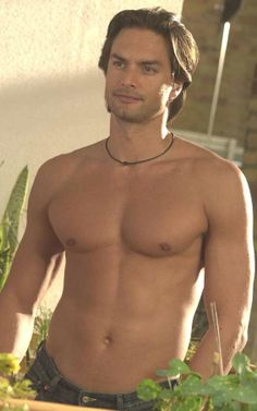 131 Best Marcus Schenkenberg - Male Model ----RAH images ...  Marcus Schenkenberg Calvin Klein Ad