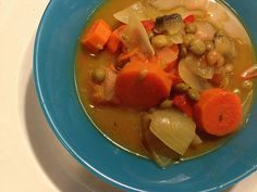 Pigeon Pea Vegetable Soup (vegan) Vegan Vegetable Soup, Vegan Soup, Green Pigeon Peas Recipe, Cup Of Soup, Pea Recipes, Stuffed Mushrooms, Stuffed Peppers, Soup And Salad