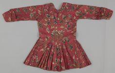 41 best dark indienne images 18th century dress 18th century